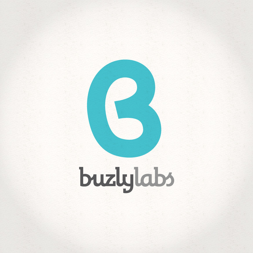 Buzly Labs